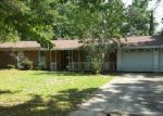 Foreclosed Home in Summerville 29483 PINEHURST AVE - Property ID: 4055563598