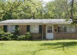 Foreclosed Home in Cincinnati 45224 NORTH HILL LN - Property ID: 4055569284