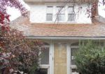Foreclosed Home in Allentown 18103 CHAPEL AVE - Property ID: 4055605649