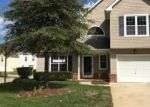 Foreclosed Home in Chesapeake 23325 TAWNYBERRY LN - Property ID: 4055640239