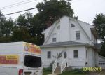 Foreclosed Home in Pennsauken 08110 48TH ST - Property ID: 4055827701