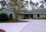 Foreclosed Home in Palm Coast 32164 RYDING LN - Property ID: 4055911345