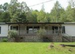 Foreclosed Home in Sulligent 35586 SHAKE RAG RD - Property ID: 4055944641
