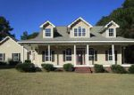 Foreclosed Home in Enterprise 36330 COUNTY ROAD 156 - Property ID: 4055949905
