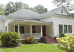 Foreclosed Home in Oneonta 35121 ADAMS AVE W - Property ID: 4055951649