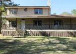 Foreclosed Home in Tuskegee 36083 RAILROAD AVE - Property ID: 4055957330