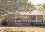 Foreclosed Home in Trinity 35673 COUNTY ROAD 371 - Property ID: 4055959528
