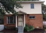Foreclosed Home in Little Rock 72206 S SPRING ST - Property ID: 4055985816