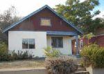 Foreclosed Home in Pueblo 81004 E ABRIENDO AVE - Property ID: 4055991501