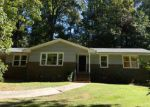 Foreclosed Home in Stone Mountain 30087 OHARA DR - Property ID: 4056007259