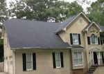 Foreclosed Home in Snellville 30039 WYNSHIP LN - Property ID: 4056008135