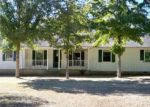 Foreclosed Home in Hawkinsville 31036 VIENNA HWY - Property ID: 4056014266