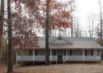 Foreclosed Home in Commerce 30530 BROWN BRIDGE RD - Property ID: 4056033999