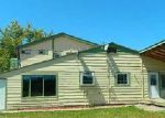 Foreclosed Home in Sandpoint 83864 NORTH CENTER VALLEY RD - Property ID: 4056051505