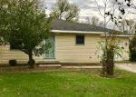 Foreclosed Home in Braceville 60407 E DIVISION ST - Property ID: 4056067715