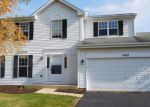 Foreclosed Home in Crystal Lake 60014 DEERHAVEN DR - Property ID: 4056096616