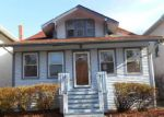 Foreclosed Home in Oak Park 60304 S TAYLOR AVE - Property ID: 4056121576