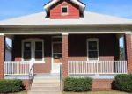 Foreclosed Home in Granite City 62040 GRAND AVE - Property ID: 4056126845