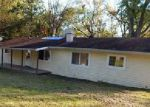 Foreclosed Home in Bloomington 47404 W 15TH ST - Property ID: 4056150483