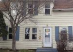Foreclosed Home in Muscatine 52761 PINE ST - Property ID: 4056166243