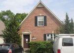 Foreclosed Home in Germantown 20876 SCARLET LEAF CIR - Property ID: 4056214876