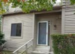Foreclosed Home in Annapolis 21403 TIBURON CT - Property ID: 4056221433