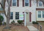 Foreclosed Home in Gaithersburg 20878 MIRRASOU LN - Property ID: 4056224499