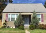 Foreclosed Home in Trenton 08610 E FRANKLIN ST - Property ID: 4056239835