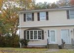 Foreclosed Home in Worcester 01605 PLANTATION ST - Property ID: 4056261287