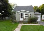 Foreclosed Home in Adrian 49221 E BEECHER ST - Property ID: 4056266550