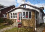 Foreclosed Home in Grand Rapids 49504 HOVEY ST SW - Property ID: 4056269165