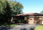 Foreclosed Home in Livonia 48154 HOY ST - Property ID: 4056272233