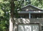 Foreclosed Home in Buchanan 49107 OLD WALTON RD - Property ID: 4056288894