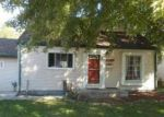 Foreclosed Home in Saint Clair Shores 48080 GLEN CT - Property ID: 4056299389