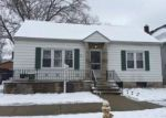 Foreclosed Home in Wyandotte 48192 BONDIE ST - Property ID: 4056306399