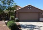 Foreclosed Home in San Tan Valley 85143 N ROYAL OAK WAY - Property ID: 4056349317