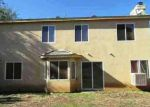 Foreclosed Home in Yucaipa 92399 BERKELEY DR - Property ID: 4056356780