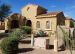 Foreclosed Home in Scottsdale 85266 N 72ND PL - Property ID: 4056387876