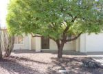 Foreclosed Home in Mesa 85208 S 81ST PL - Property ID: 4056393562