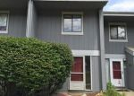 Foreclosed Home in Westfield 1085 RUSSELL RD - Property ID: 4056404957