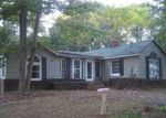 Foreclosed Home in Newnan 30263 RAY ST - Property ID: 4056407126