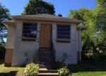 Foreclosed Home in Worcester 01604 INVERNESS AVE - Property ID: 4056422461