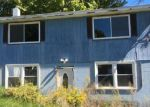 Foreclosed Home in Shelburne Falls 01370 SKINNER RD - Property ID: 4056426854