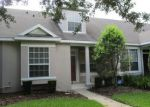 Foreclosed Home in Windermere 34786 CARROWAY ST - Property ID: 4056502618