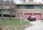Foreclosed Home in Calumet City 60409 159TH ST - Property ID: 4056541597