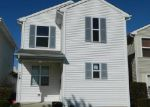 Foreclosed Home in Harvard 60033 ANDREA CT - Property ID: 4056544217