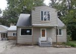 Foreclosed Home in Joliet 60433 SPENCER ST - Property ID: 4056548158