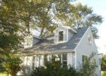 Foreclosed Home in Chicago Heights 60411 E JOE ORR RD - Property ID: 4056551677