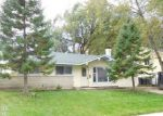 Foreclosed Home in Streamwood 60107 WICKER AVE - Property ID: 4056571825