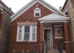 Foreclosed Home in Chicago 60623 S CHRISTIANA AVE - Property ID: 4056618231